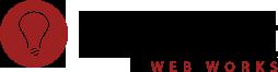 Logo-BrilliantWebWorks